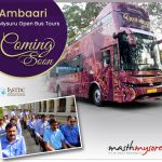 Mysore Ambari