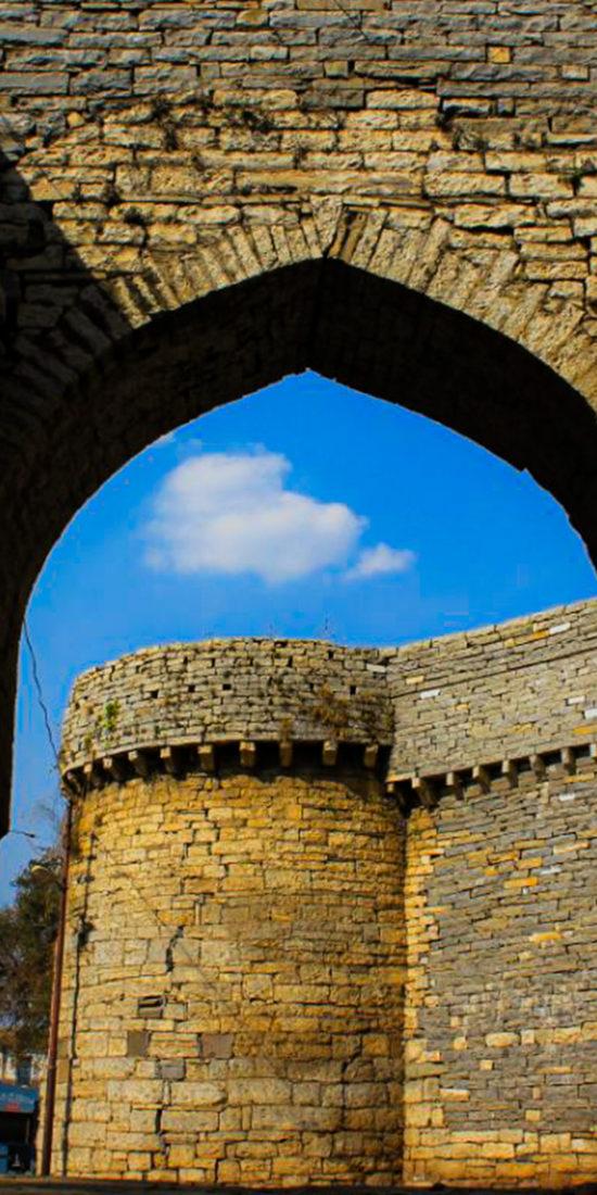 Malkheda Fort