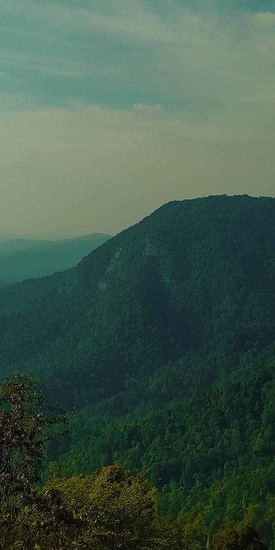 ಆಗುಂಬೆ