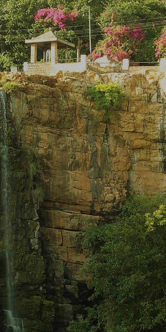 ಶ್ರೀ ಸೊಗಲ ಕ್ಷೇತ್ರ