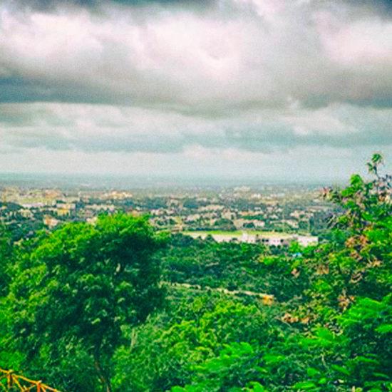 Dharwada