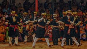 Experience Karnataka