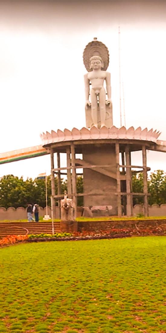 Navagraha-temple