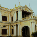 JayalakshmiVilasMansion