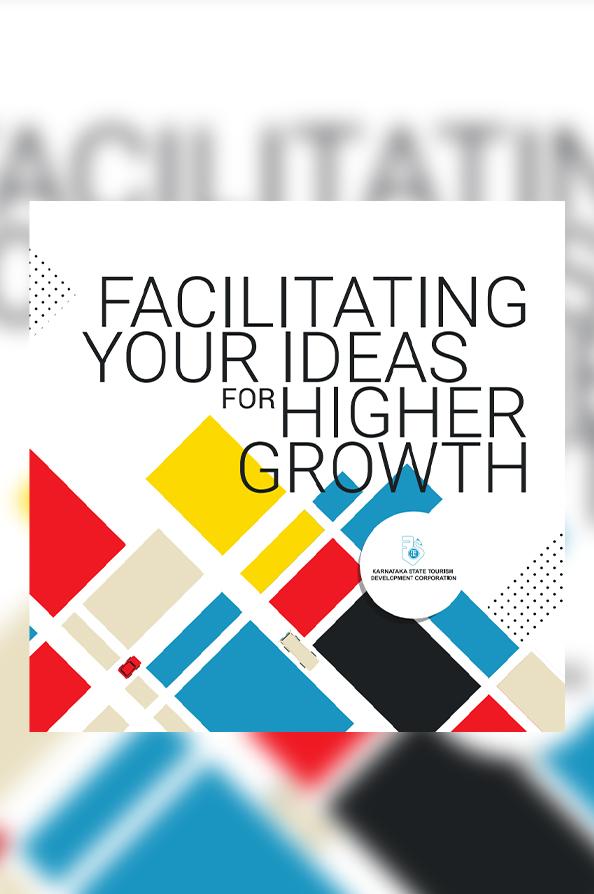 KSTDC Corporate Brochure