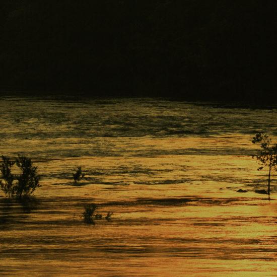 Kali River