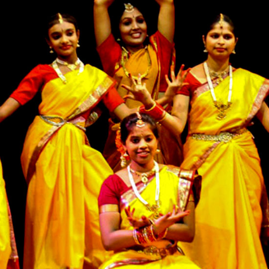 Karnataka Rajyothsava Day