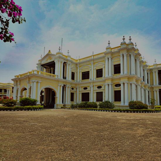 Folklore Museum