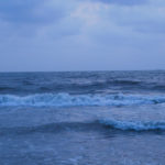 Panambur-Beach