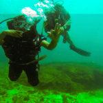 Scuba-Diving-Netrani