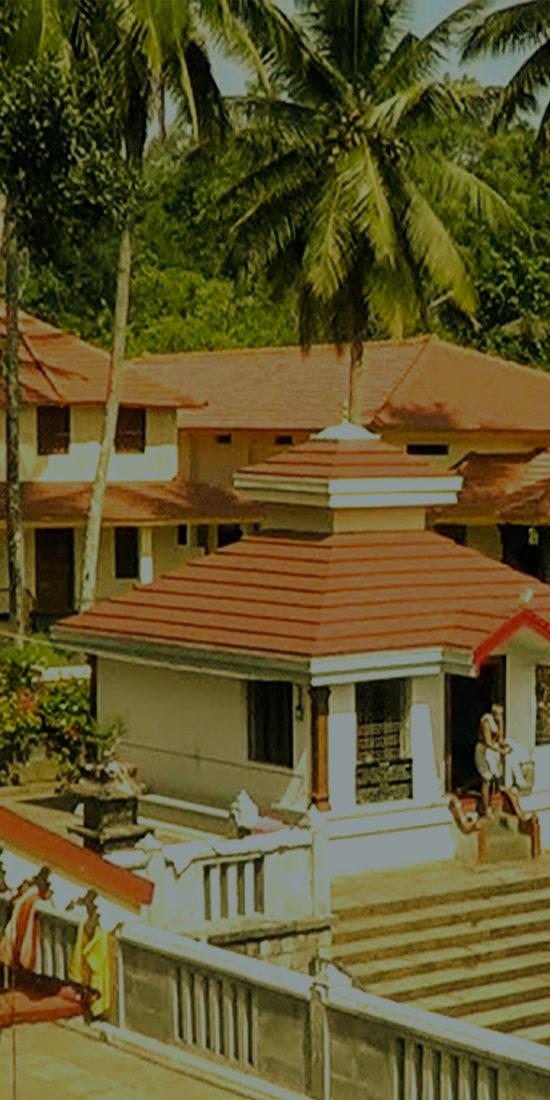 Sonda-Uttara Kannada