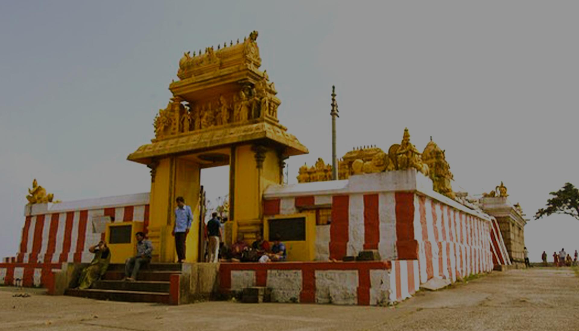 himavad-gopalaswamy-temple