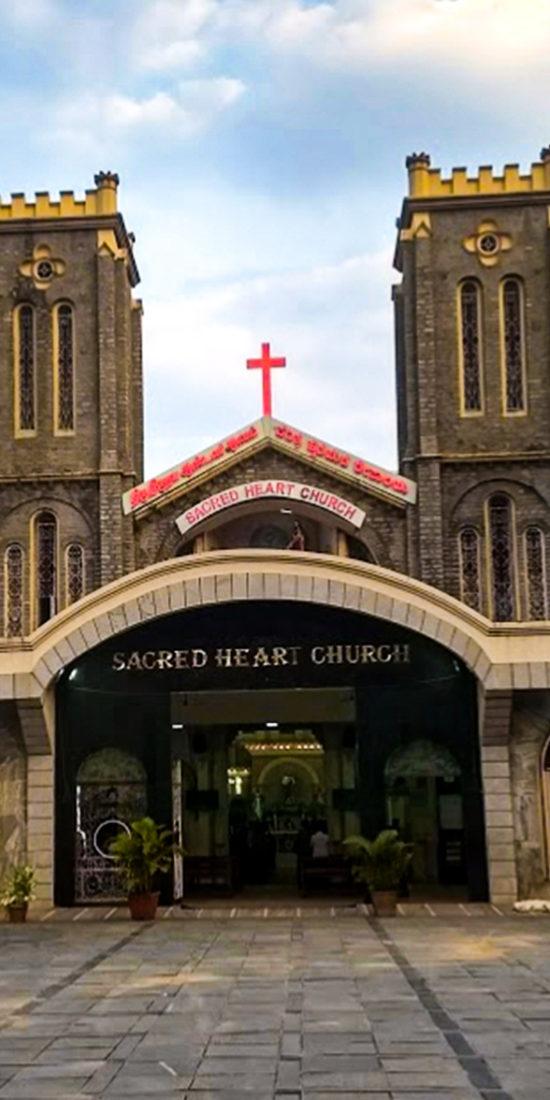 sacred-heart-church
