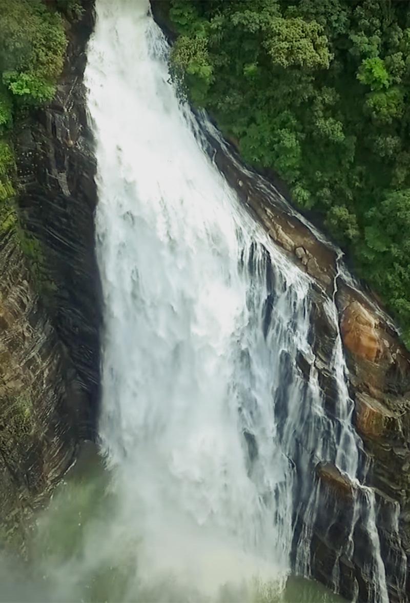 unchalli-falls-Karnataka-tourism