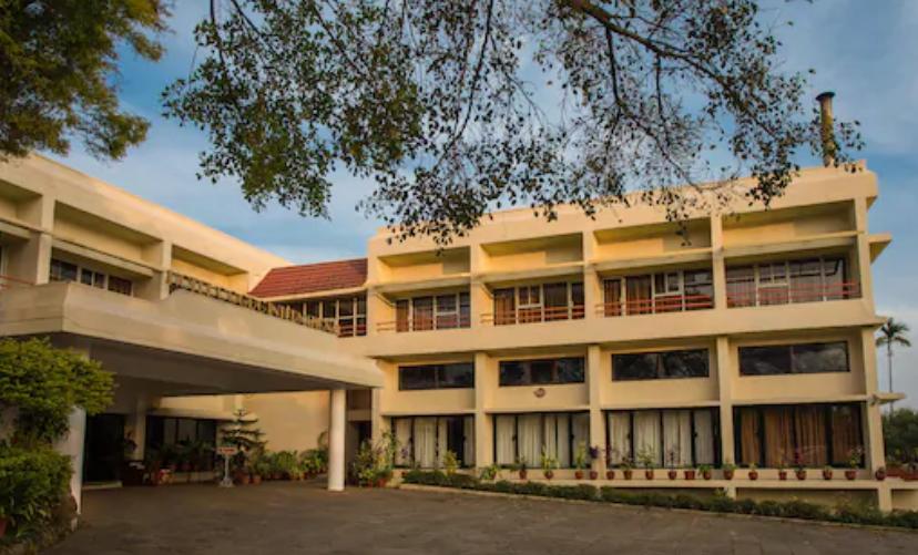 Hotel