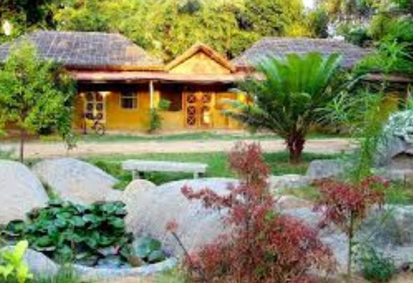 uramma cottages