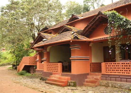 Honey Villa Estate