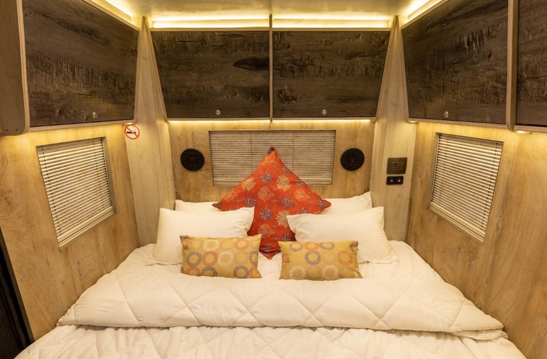 Hotel karnataka Tourism