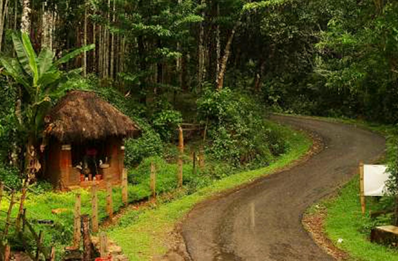 malgudi-place