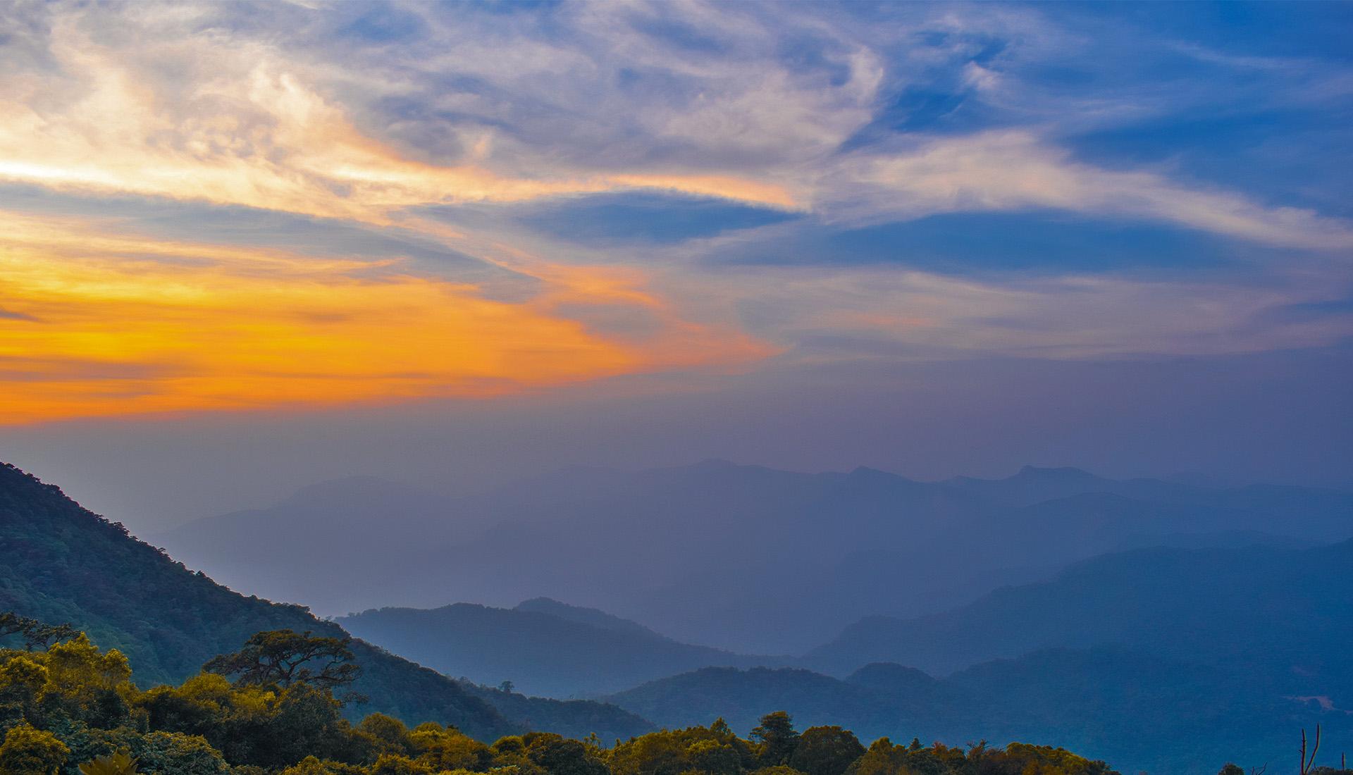 whats new banner karnataka tourism