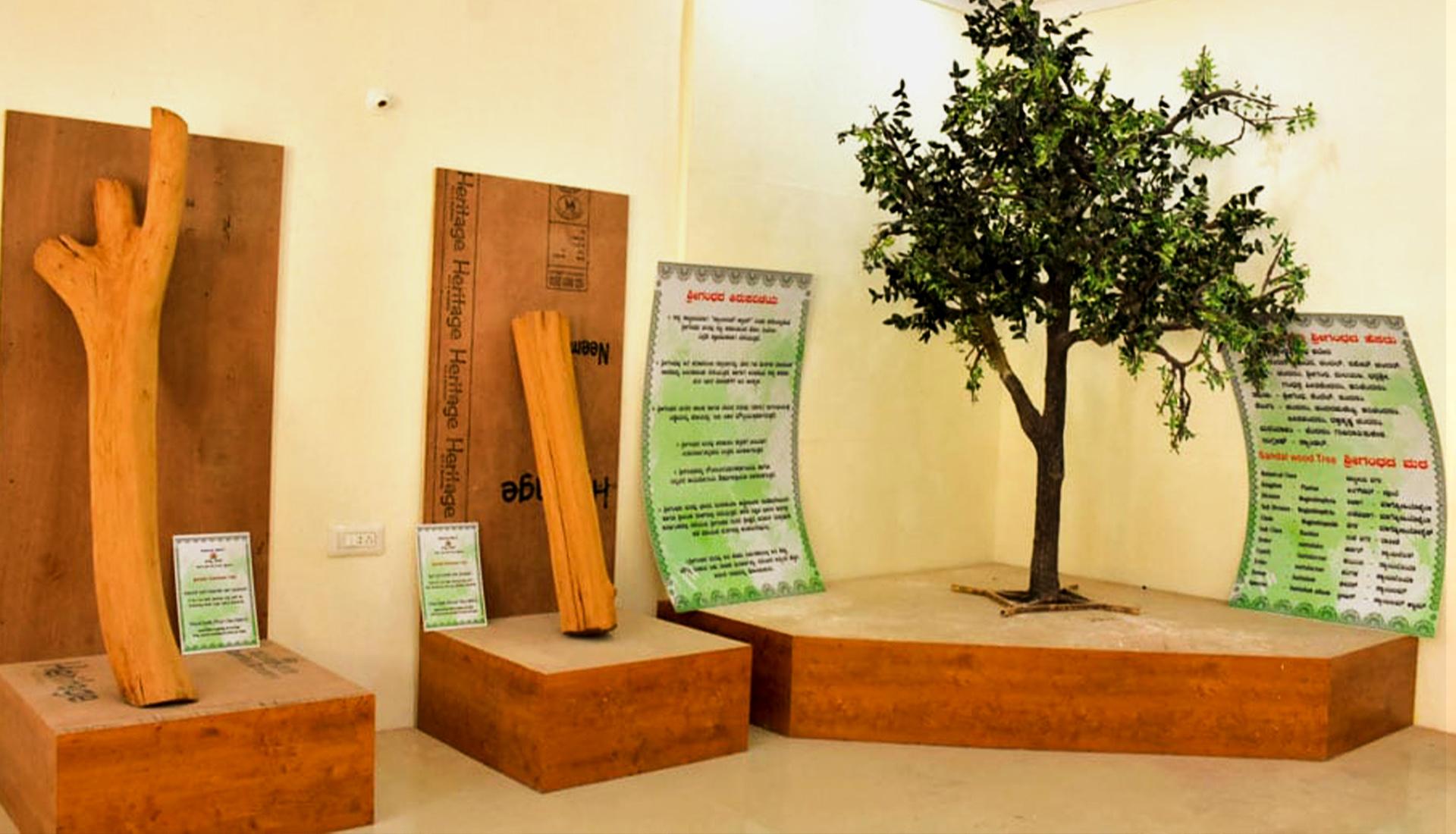 sandalwood-museum