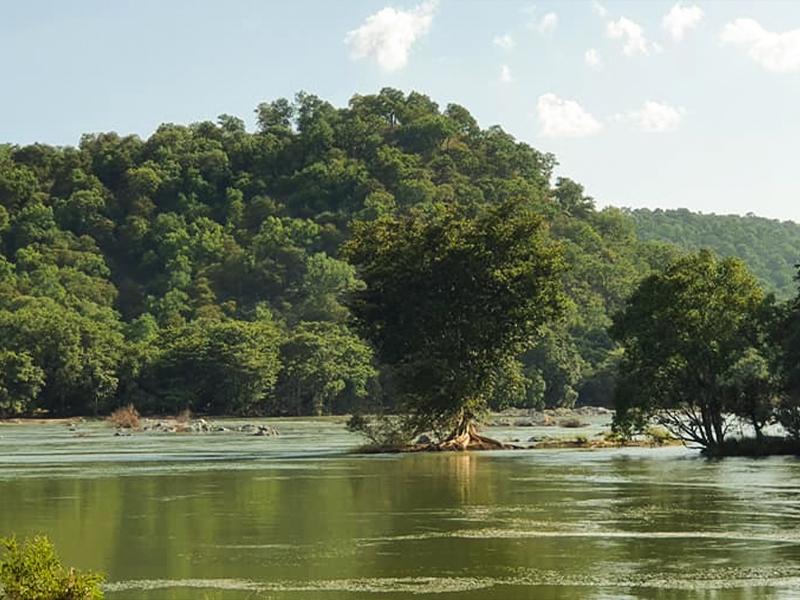 sangam-river-point