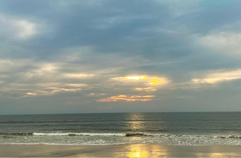 Beaches in Karnataka