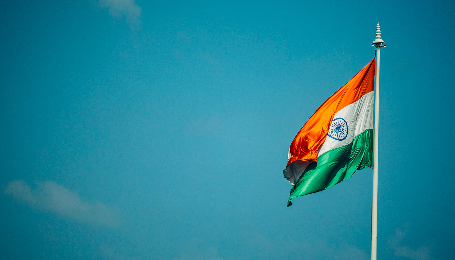 independence DAY-aug-2021